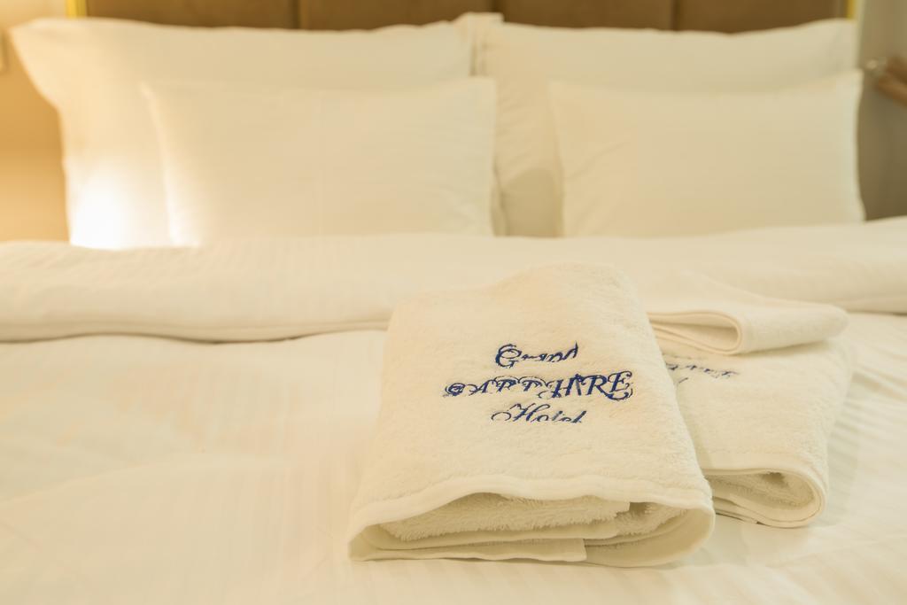 Hotel Textile Company