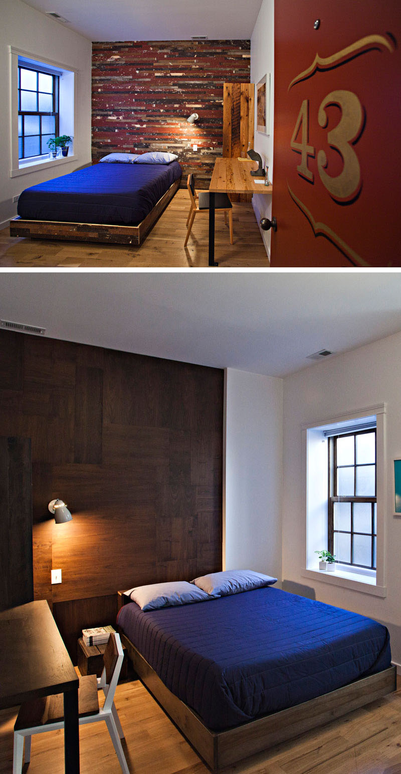 otel mobilyaları