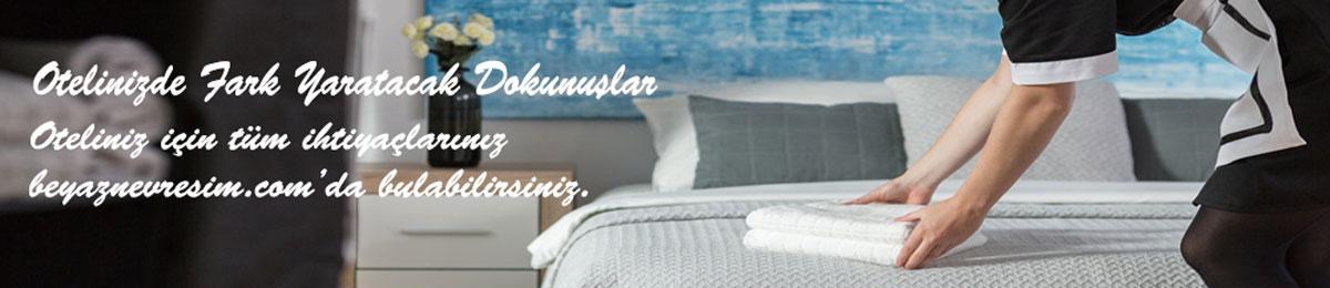 Otel Oda Tekstili Fiyatları
