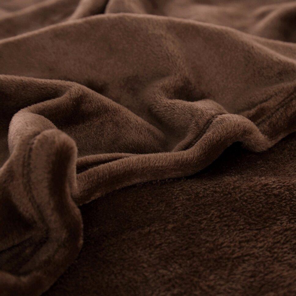 toptan battaniye fiyatları