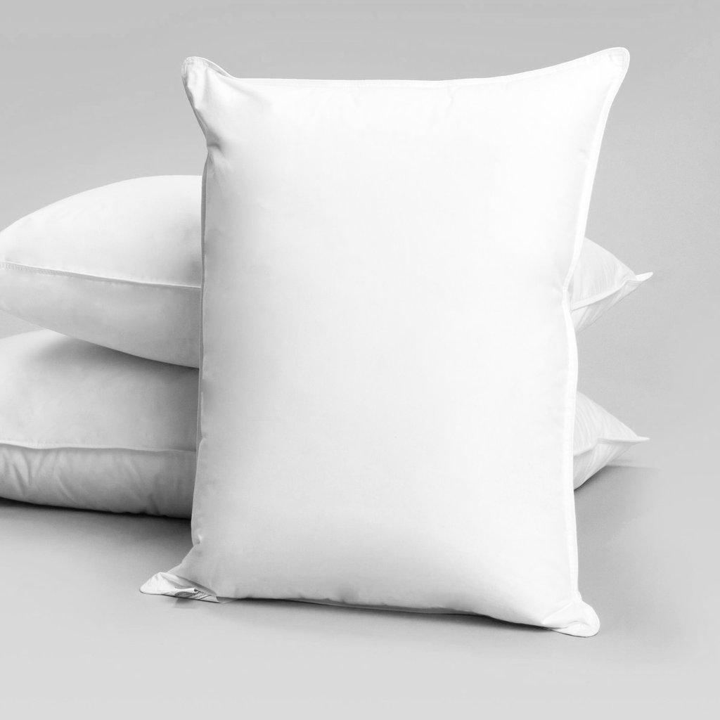 toptan yastık fiyatları