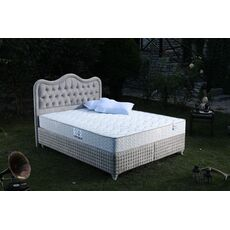 Cheap Hotel Vision Series Bed 140x190 cm Wholesale Prices