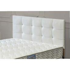 Cheap Hotel Vizyon Series Bed Head 90 cm Wholesale Prices