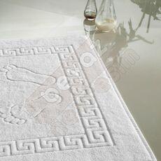 Cheap Towels | Foot Towel 50x70 cm 250 gr Wholesale Prices