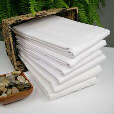 Cheap Sheet Single 160 TC 160x240 cm Wholesale Prices