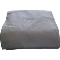 Cheap Jacquard Woven Coverlet Single Wholesale Prices