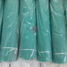 Cheap Hospital Fabrics | Terry Cotton Fabric (Meter Price) Wholesale Prices