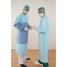 Cheap Operation Gown | Operation Gown Reusable Antistatic Wholesale Prices