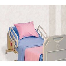 Cheap Hospital Medical Linens Sets 1 Wholesale Prices