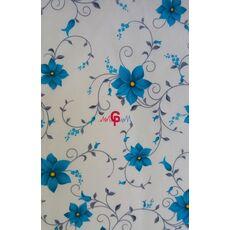 Cheap Economical Sheet Single 160x240 cm 10 Wholesale Prices