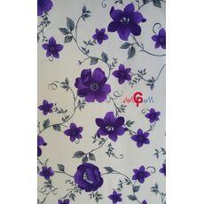 Cheap Economical Sheet Single 160x240 cm 13 Wholesale Prices