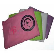 Cheap Hospital Medical Linens Sets – 2 Wholesale Prices