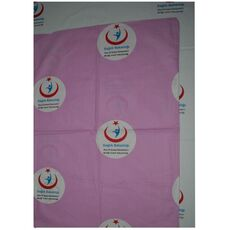 Cheap Hospital Medical Linens Sets – 3 Wholesale Prices