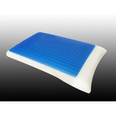 Cheap Non Sweating Pillows | Antiperspirant Gel Baby and Child Pillow Wholesale Prices