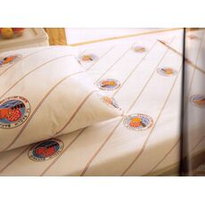 Cheap Hospital Hospital Linens Set With Logo Wholesale Prices