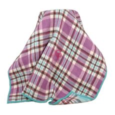 Cheap Hospital Textile | Hospital Blankets | Scotch Wolly Blanket Wholesale Prices