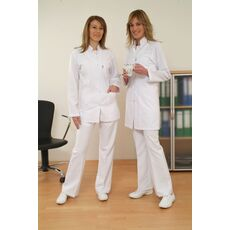 Cheap Hospital Textile | Doctor's Gowns | Female Doctor's Gown Wholesale Prices