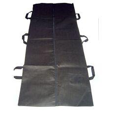 Cheap Hospital Textile   Body Bog   Body Bag Wholesale Prices