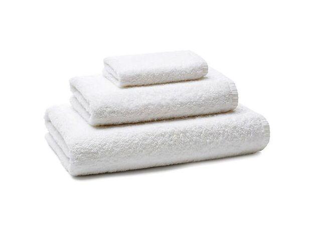 Cheap Face Towel 30x50 cm 60 gr Wholesale Prices