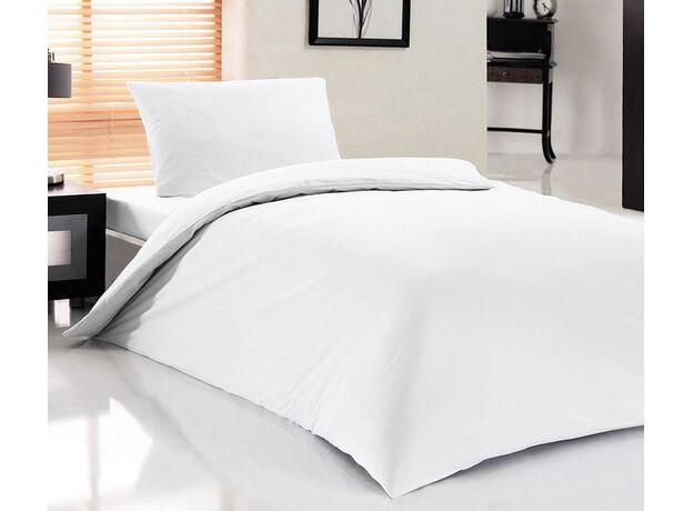 Cheap Linens Sets | Linens Set Single 145 TC Wholesale Prices